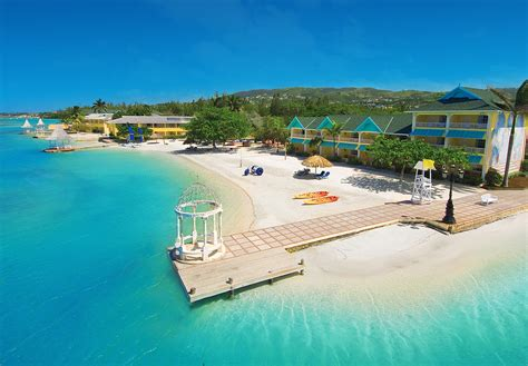 sandals island jamaica best sandals resort 2018 updated sandals resort reviews