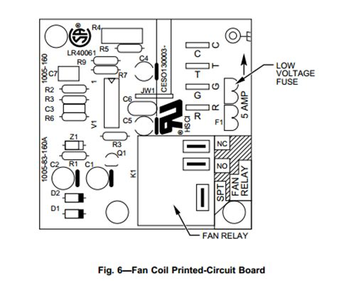 bryant air conditioner wiring diagram bryant home wiring
