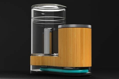 bamboo kitchen appliances concepts mens gear