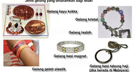 Hukum Pakai Jam Tangan Bagi Lelaki mzkesturi hukum memakai gelang tangan bagi lelaki