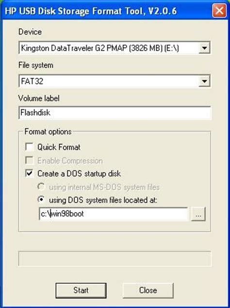 format date xslt 2 0 exle hagemaruf boot dos 98 in flashdisk norton ghost