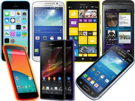 best 2014 mobile phone top 20 best mobile phones invest to buy this march 2014