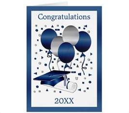 congratulations graduation card template www imgkid com