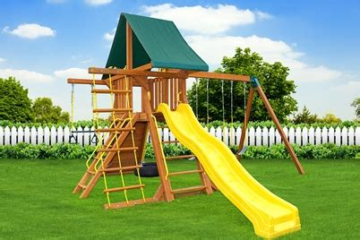 tire swing canada swing sets supremescape swing set 2 jungle gyms canada