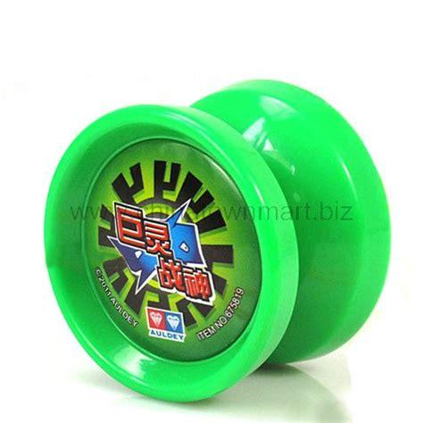 Yoyo Audley free shipping yoyo professional yo yo auldey blazing 4 yoyo god of war 675819