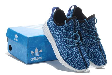 adidas shoes kid adidas kid s shoes in 402443 for 51 00 wholesale
