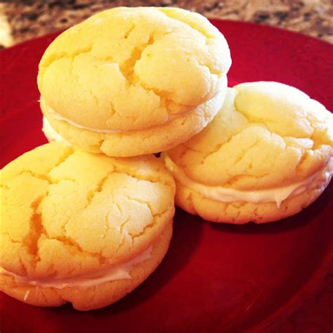 cookies for dinner cookies for dinner books breakfast lunch dinner lemon cookies