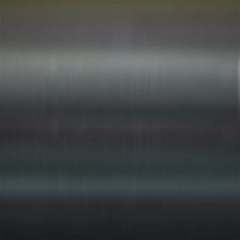 what is stainless steel made from brushed stainless steel by reactron on deviantart