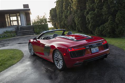 retail price of audi r8 100 audi r8 2018 retail audi r8 1 14 jamara