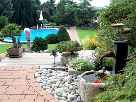 Bilder Zu Gartengestaltung 2700 by Bilder Zu Gartengestaltung Gartengestaltung Ideen