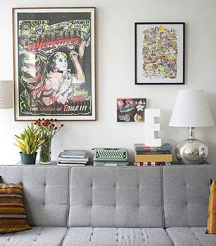 ideas for behind the couch shelf behind couch idea decorating ideas pinterest