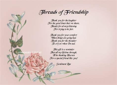 very short friendship poems best friend poems poems about friendship poems about