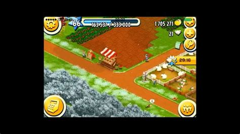 Hay Day Gift Cards - hay day 30 gift cards fo a large mystery package youtube
