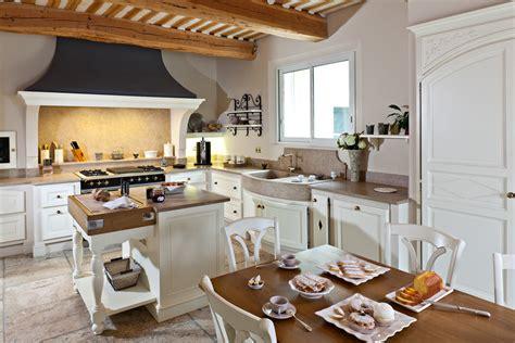 provence style 19 provencal kitchen ideas lentine marine 67945