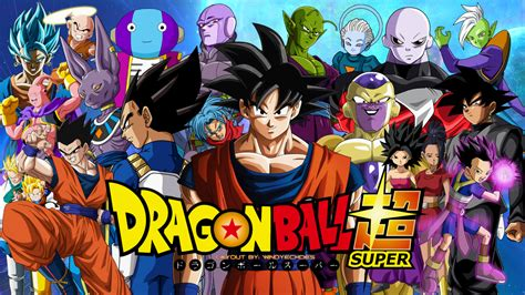 dragon ball super 1 8491460004 dragon ball super titoli episodi 130 e 131 passione anime