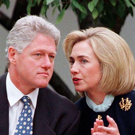 bill clinton presidency bill clinton 1996 the has a right to the