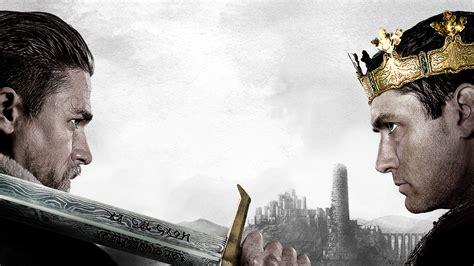 king arthur legend of the sword king arthur legend of the sword fanart fanart tv