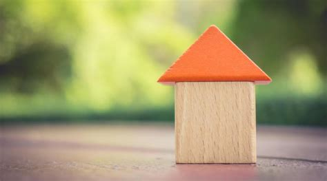how much house can you afford forward thinking tangerine how much house can you afford