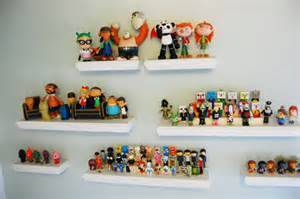 shelves for collectibles iheart organizing you asked showcasing collectibles
