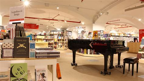 librerie feltrinelli lavora con noi librerie feltrinelli lavora con noi amazing are you ready