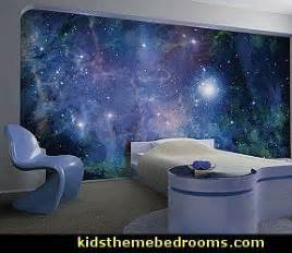 Planet Stickers For Walls 25 best ideas about outer space bedroom on pinterest