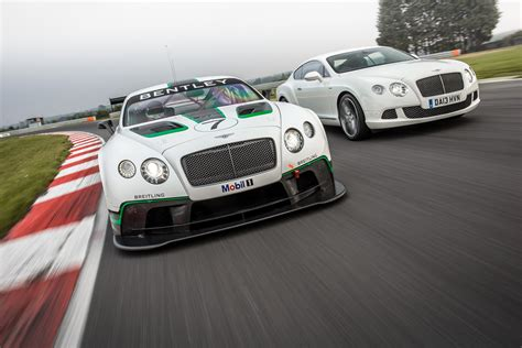 who makes bentley motor cars all bout cars bentley makes motorsport return