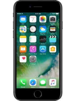 apple iphone  gb price  india full specs  october  mobilescom