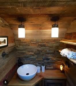 Airstream Bathroom Renovation 25 Best Airstream Bathroom Ideas On Pinterest