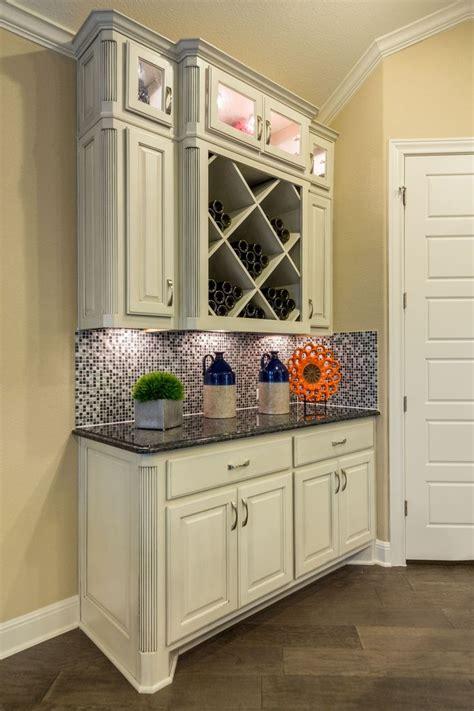 built in wine rack kitchen cabinet 14 best kitchen wine racks images on kitchen