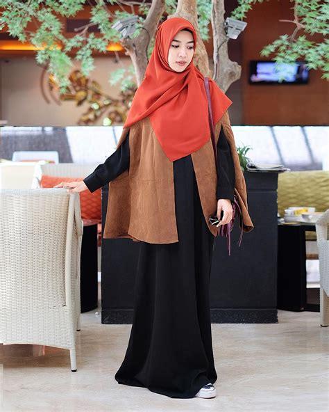 Jilbab Wanita Model Terbaru Khimar Pita Marsya 20 model terbaru 2016 jilbab instan
