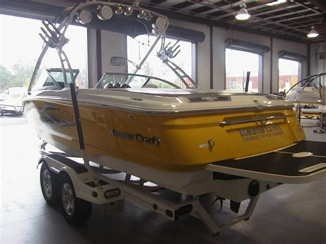 wakeboard boat giveaway 2018 2004 mastercraft x star 22 03 wakeboard boat used
