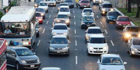 impuesto de vehiculo 2016 plazos 191 c 243 mo pagar el impuesto sobre circulaci 243 n de veh 237 culos