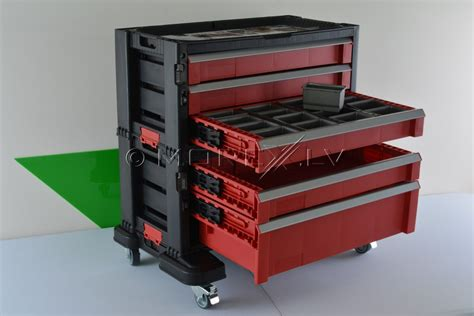 keter 5 drawer tool chest system 5 drawer tool chest system keter 51149579 drawer tool