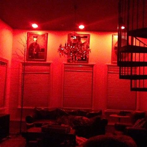 Mood Lighting Ceiling by 17 Best Images About The Crew On Cloud