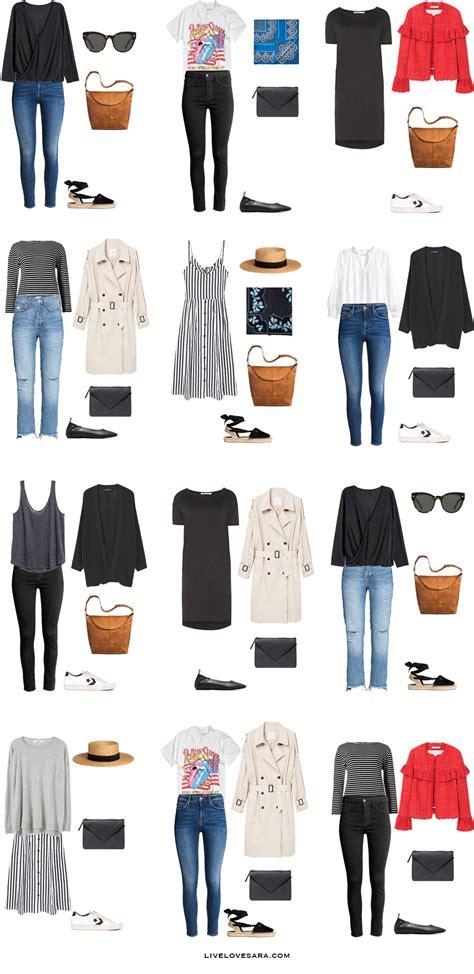 what to wear in stockholm sweden livelovesara