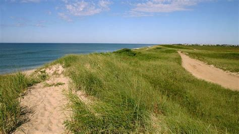 nantucket vacations  vacation packages deals