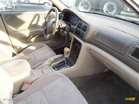 2000 mazda 626 lx interior photos gtcarlot