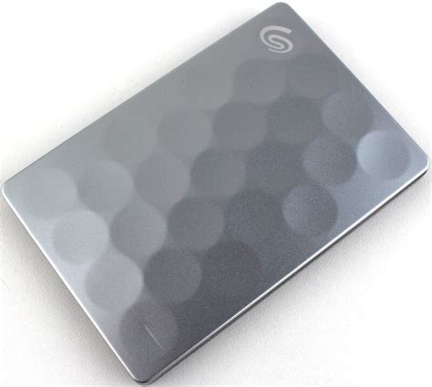 Disk Slim Seagate 1tb seagate backup plus ultra slim 1tb usb 3 0 hdd review eteknix