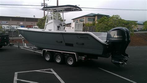 edgewater boats and boston whaler edgewater vs boston whaler the hull truth boating and