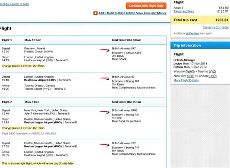 cheap flights to new york 2017 ototrends net