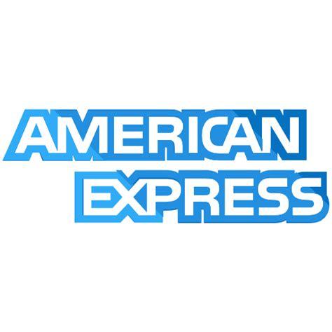 american express tenencia pago icono american express pago metodo de gratis de payment