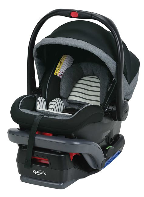 infant car seat brands newell brands everything just quot clicks quot with new graco
