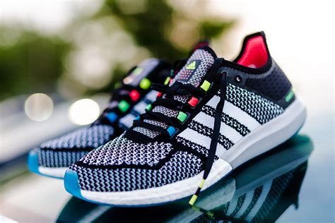 top neutral running shoes top 10 best neutral running shoes in 2015 best running shoes