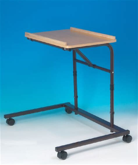 jigsaw puzzle tables portable inventions on a theme jigthings