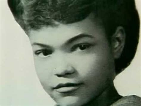 Eartha Kitt Still Fierce At 81 by Santa Baby Eartha Kitt Dies At 81