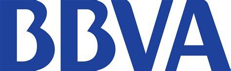 banco bvva cuentas bancarias para aut 243 nomos