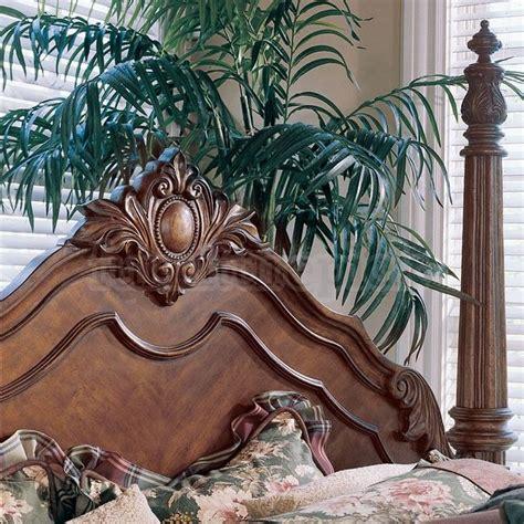 pulaski edwardian bedroom 17 best images about edwardian collection by pulaski furniture on pinterest traditional