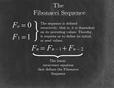 Definition For Fibonacci Findings Spherical Cow