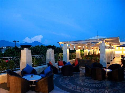agoda gh universal 10 luxury hotels in bandung where you can live like royalty