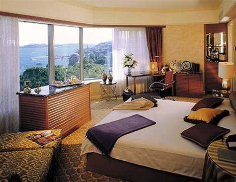 bosphours swiss hotel istanbul estambulswissotel